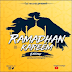 AUDIO | Engine - Ramadhan Kareem Mp3 | DOWNLOAD