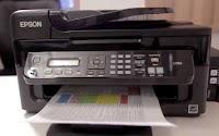 Se la stampante non stampa (HP, Epson e altre), cosa fare