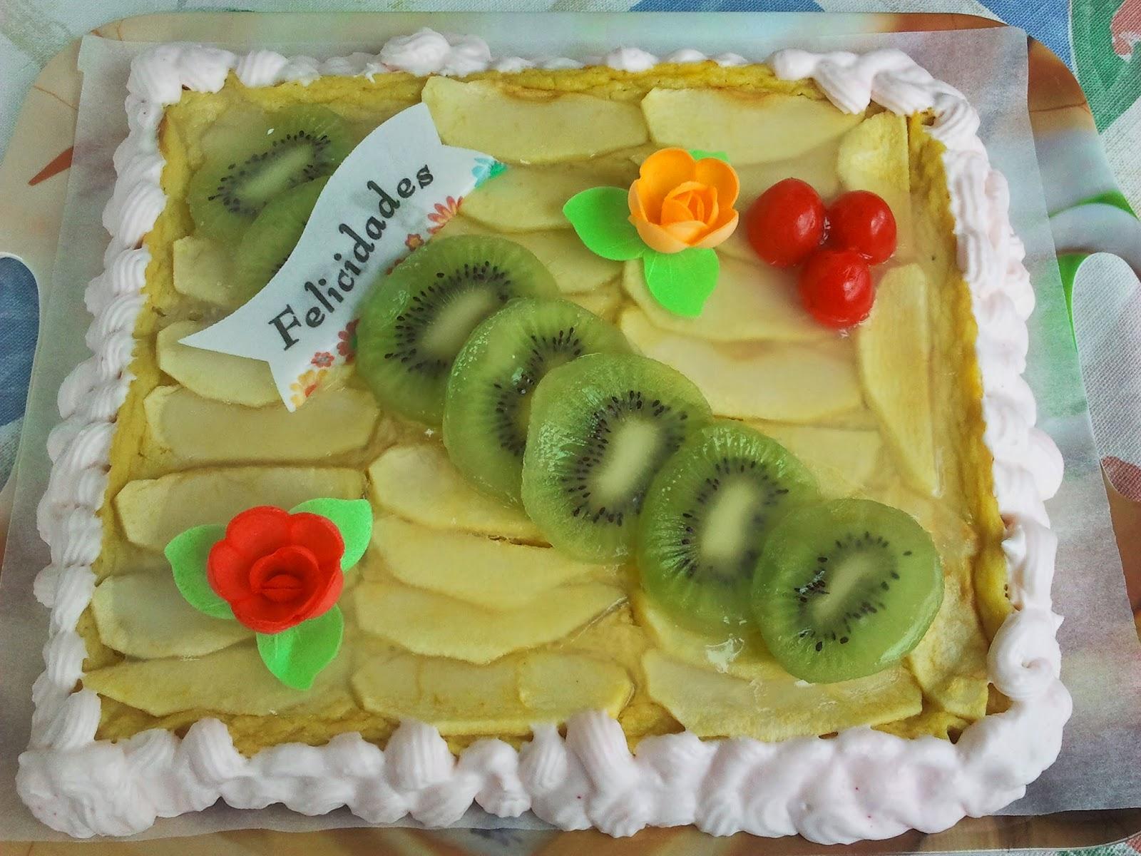 http://acocinate.blogspot.com.es/2015/02/tarta-de-manzana.html