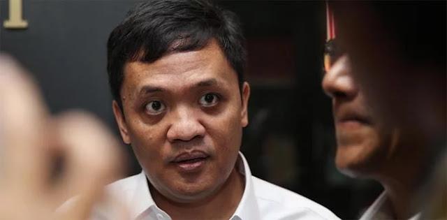 Gerindra: Andi Arief dan Arief Poyuono Biasa Ribut, Tapi Baikan Lagi