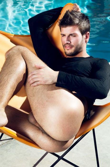 image Twink elite boy porn xxx gay boys briefs