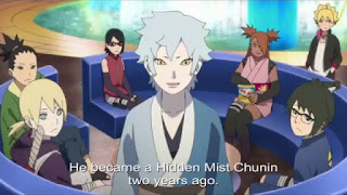 BORUTO NARUTO NEXT GENERATIONS EPISODE 26 ENGLISH SUB HD (Watch Or Download)