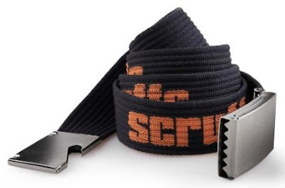 A few Father's Day gift ideas..from Scruffs Workwear
