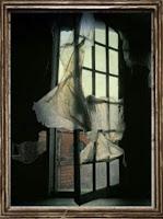 http://www.juliegard.com/p/home-studies.html