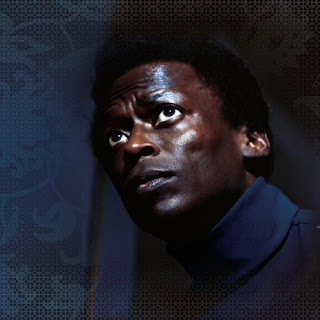 Miles Davis, The Complete In a Silent Way Sessions