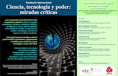 http://www.etcgroup.org/es