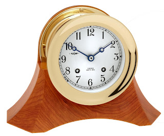 https://bellclocks.com/products/chelsea-ships-bell-clock-4-5-brass-on-moser-cherry-base
