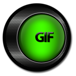 [Resim: Green-gif-datei-Button3.png]