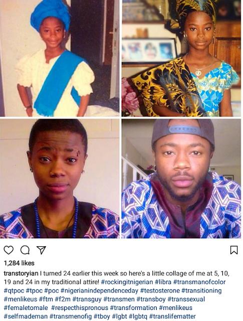 https://umahiprince.blogspot.com/2017/10/nigeria-transgender-share-amazing-photos-of-her-transformation-from-woman-to-man.html