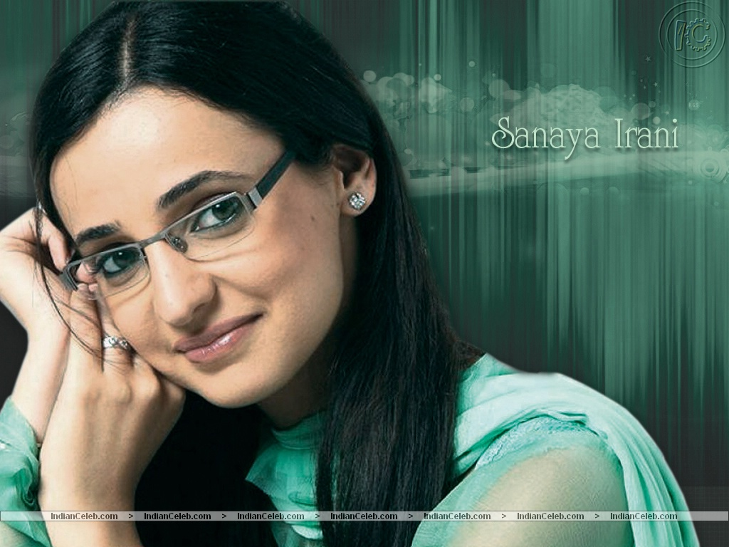 Pixwallpaper - Wallpaper Directory  Hot Sanaya Irani In -9436