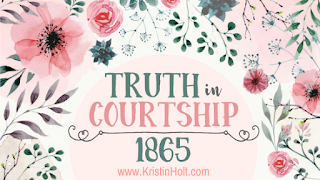 http://www.kristinholt.com/archives/11562