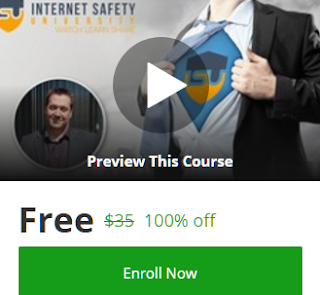 udemy-coupon-codes-100-off-free-online-courses-promo-code-discounts-2017-insider-secrets-from-an-ethical-hacker-on-internet-safety
