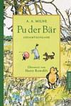 https://miss-page-turner.blogspot.com/2017/11/classic-time-pu-der-bar-von-alan-milne.html