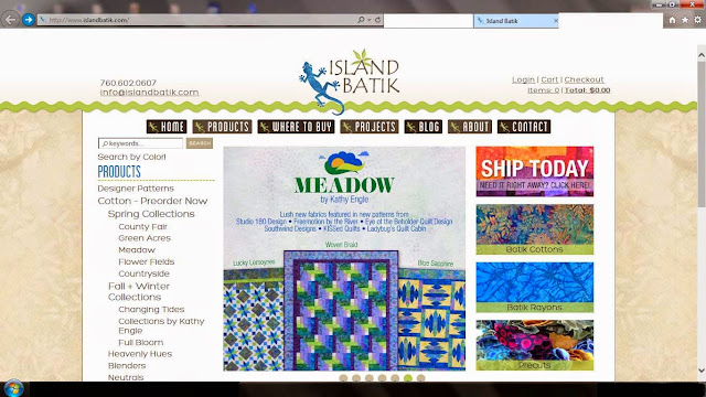 www.islandbatik.com