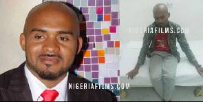 Only N6million has been raised to save Nollywood actor