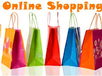 Online shop Terbaik Dan Teraman