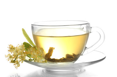 What Is White Tea? Types of Chinese Tea