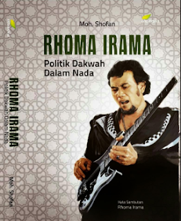 Download Lagu Rhoma Irama Terlengkap Gratis