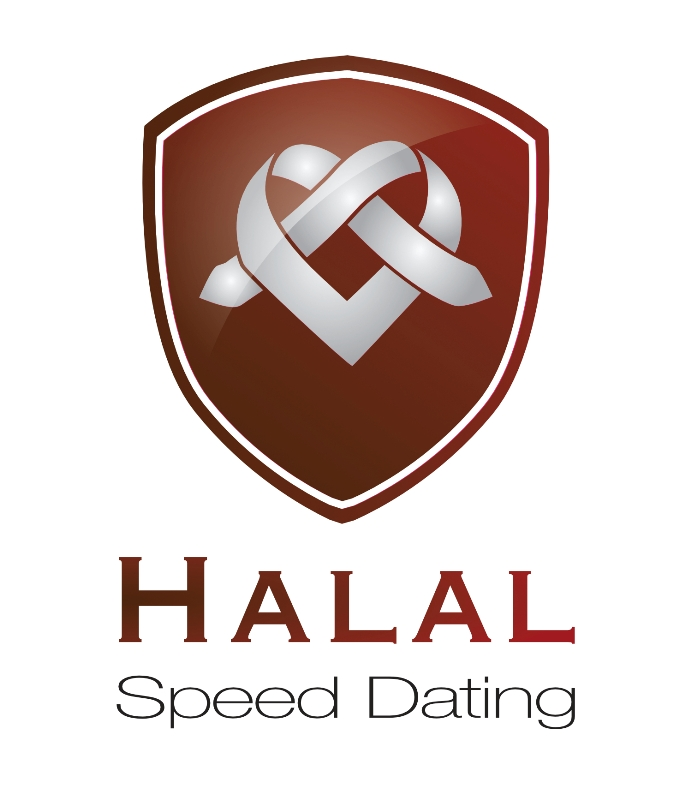 Apa itu halal speed dating