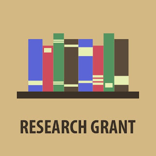 Thomas-Bassir Biomedical Foundation Research Grant 2019 [Apply Here]