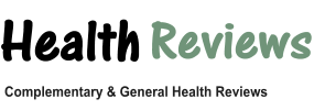 Complementary Health Reviews