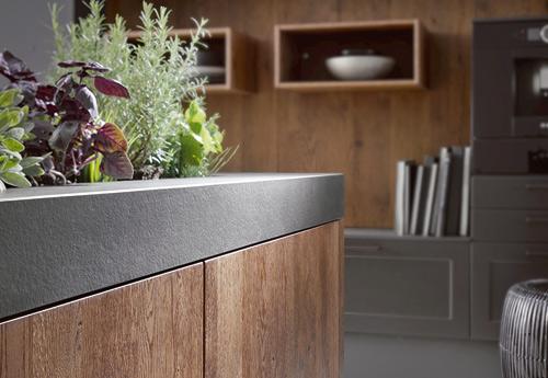 wonenonline noviteiten maken indruk op bezoekers. Black Bedroom Furniture Sets. Home Design Ideas