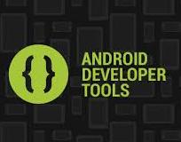 Cara Membuat Aplikasi Android Mudah dan Cepat