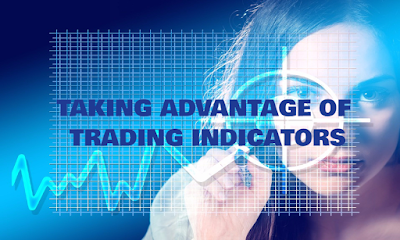 Taking Advantage Of Trading Indicators, Taking, Advantage, Of, Trading, Indicators, Forex, Blog, How, To, Identify, Market, Trends, Tools