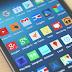 Cara menghapus Instalan aplikasi Android hanya dengan satu kali klik