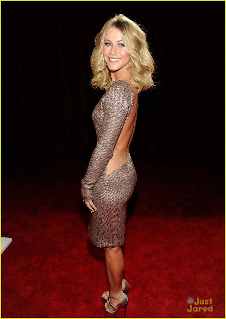 Carly Chaikin Hot