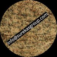designer luxury shag custom rug in rug factory