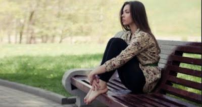 5 Tipe Wanita yang Sulit Didekati Pria