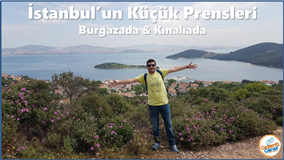 burgazada-kinaliada-gezisi
