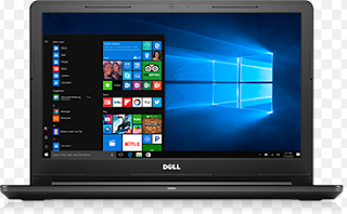 http://www.tooldrivers.com/2018/04/dell-vostro-15-3568-driver-download-for.html
