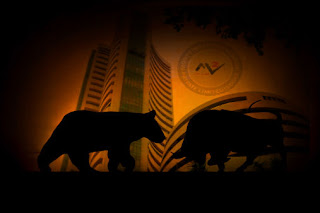 Stock Market Update, BSE Midcap, BSE Smallcap, Investment Advisory