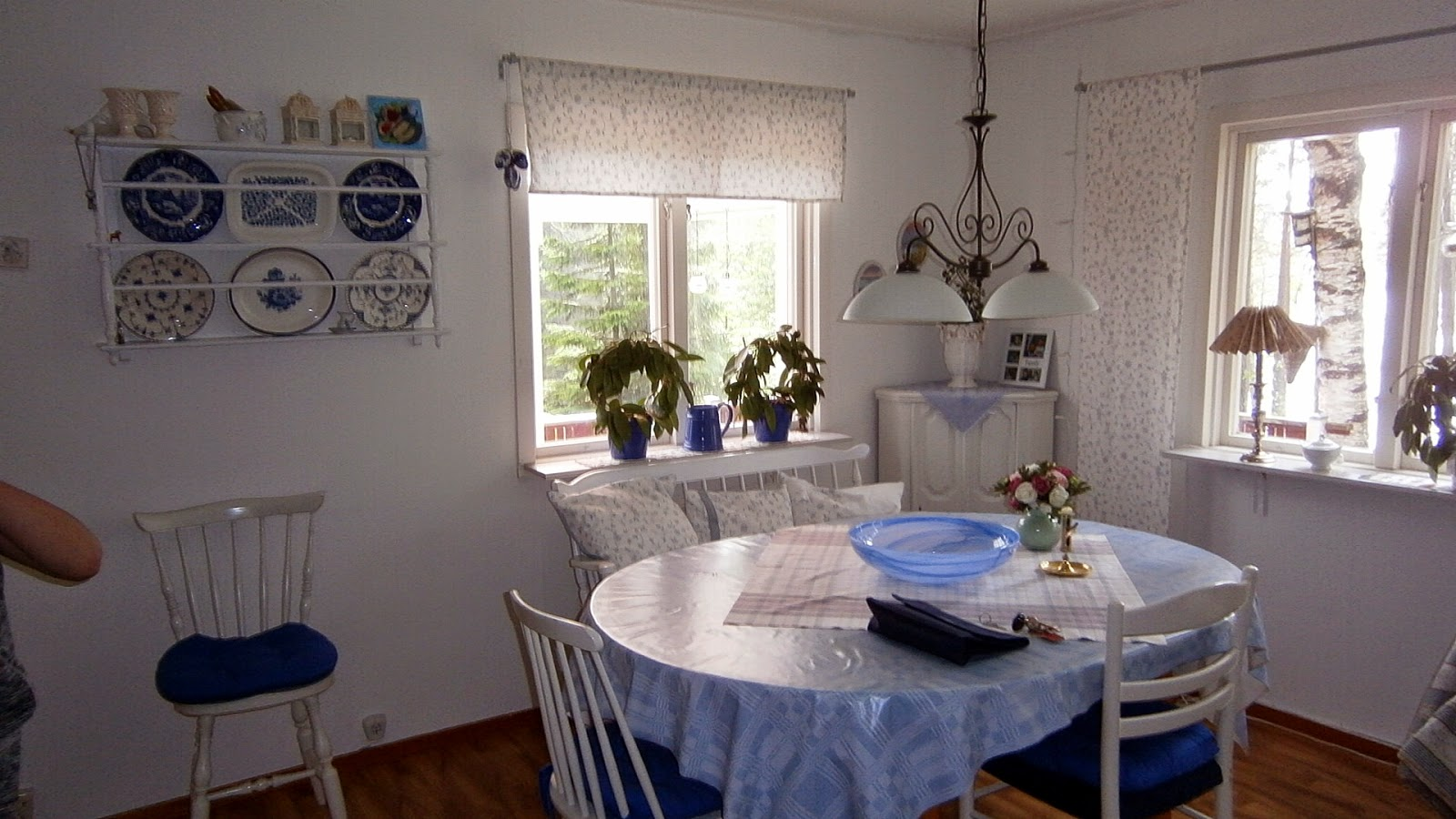 schwedische einrichtung free mbel einrichtung u mehr in deinem ikea with schwedische. Black Bedroom Furniture Sets. Home Design Ideas