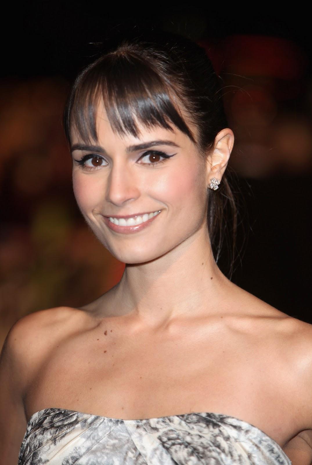 7 Furious And Actress Fast