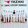 Lowongan Kerja Terbaru 2019 SMK/SMA PT. Subang Autocomp Indonesia