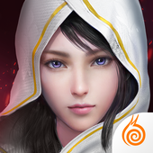 Sword of Shadows Mod Apk review