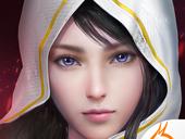 Sword of Shadows Mod Apk v3.0.1