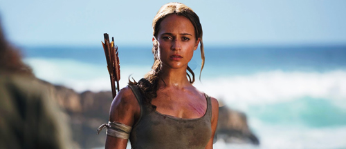 tomb-raider-2018-movie-trailers-tv-spots-clips-featurettes-images-and-posters