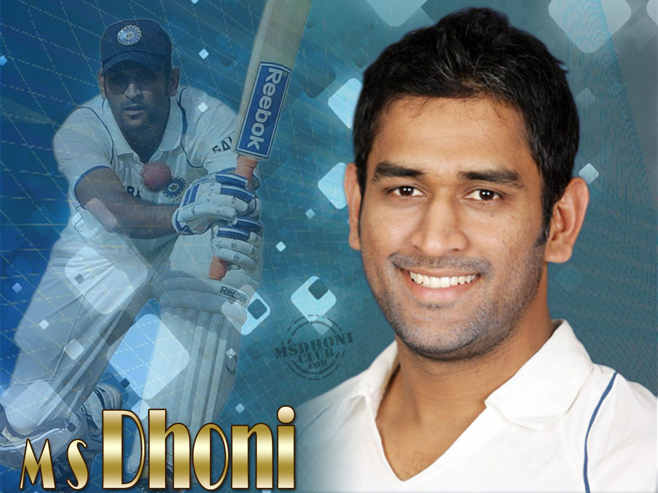 Ms Dhoni Hd Wallpapers Csk: Pic New Posts: Csk Wallpapers For Mobile