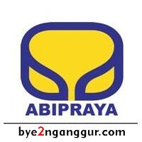 Lowongan Kerja BUMN PT Brantas Abipraya 2018