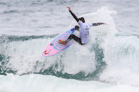 68 Seth Morris GBR Junior Pro Sopela foto WSL Laurent Masurel