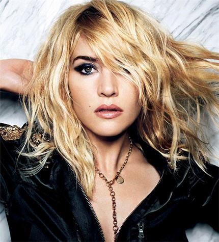 Blonde Hollywood Actors 16