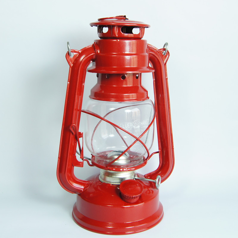 Lampu Badai Image