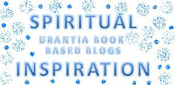 Read Spiritual Inspirational Blogs!