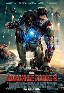 Download Homem de Ferro 3 Legendado