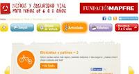 http://ninosyseguridadvial.com/actividades/bicicletas-y-patines-tercera-actividad/