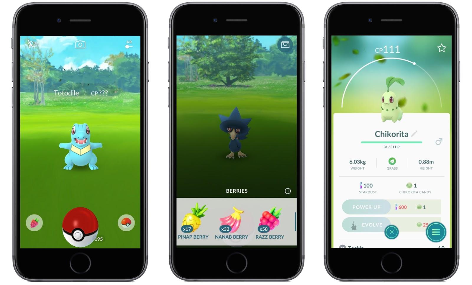 Pokémon GO - Sim, a nova geração chegou!!! | Debate Nerd - O melhor